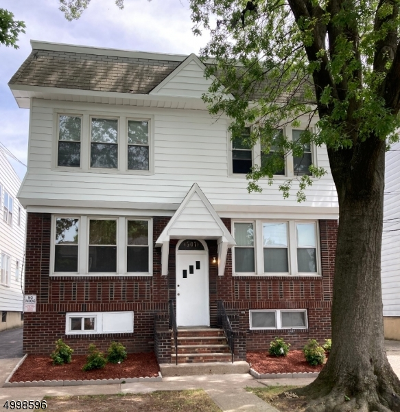 Property for sale at 507 Beardsley Ave, Bloomfield Twp.,  New Jersey 07003