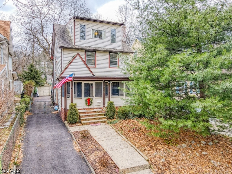 Property for sale at 286 Meeker St, South Orange Village Twp.,  New Jersey 0