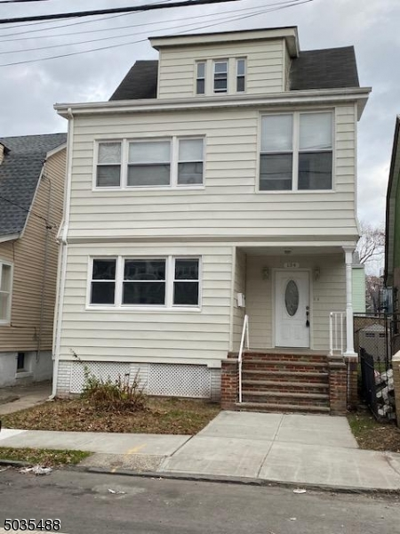 Property for sale at 134 Columbia Ave Unit: 1, Newark City,  New Jersey 07106