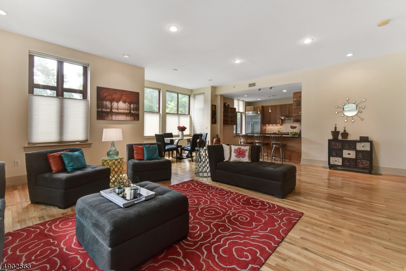 Property for sale at 85 Park Ave Unit 101 Unit: 1, Glen Ridge Boro Twp.,  New Jersey 07028