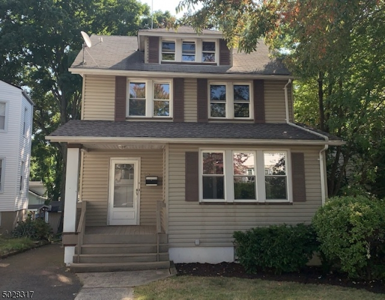 Property for sale at 78 Boyden Ave, Maplewood Twp.,  New Jersey 0