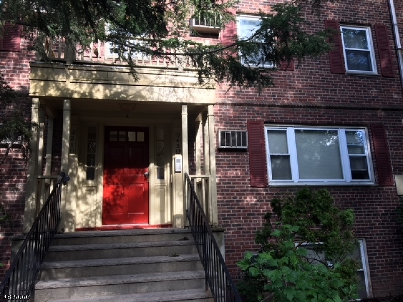 Property for sale at 500 South Center Street Unit: C19, City Of Orange Twp.,  New Jersey 07050