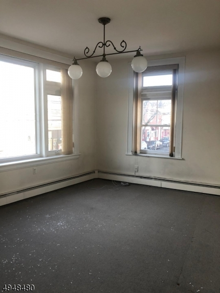 Property for sale at 237 Dayton Ave Unit: 1, Clifton City,  New Jersey 07011
