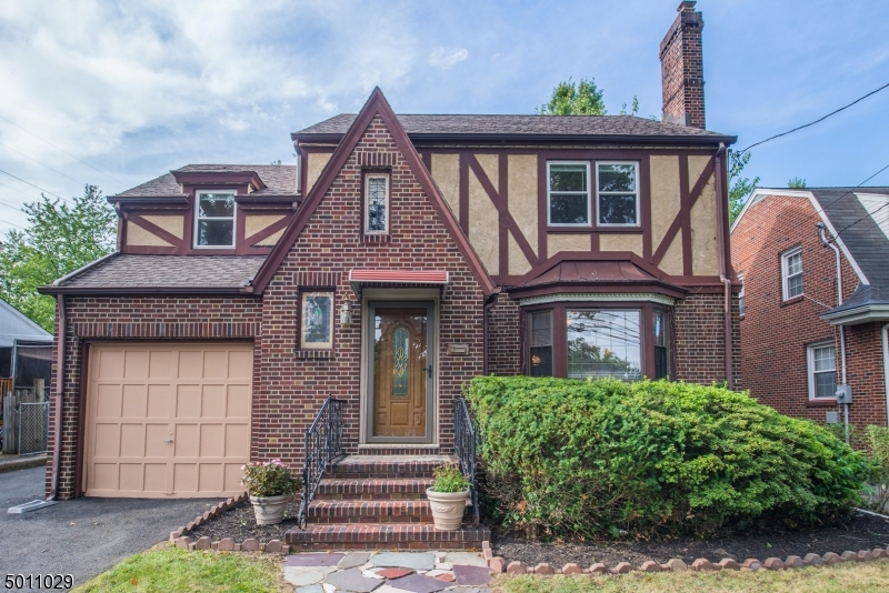Property for sale at 276 W Passaic Ave, Bloomfield Twp.,  New Jersey 07003