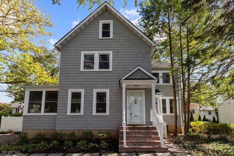 Property for sale at 26 Glenside Ave, Summit City,  New Jersey 07901