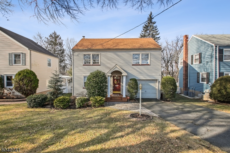 Property for sale at 530 E Passaic Ave, Bloomfield Twp.,  New Jersey 0
