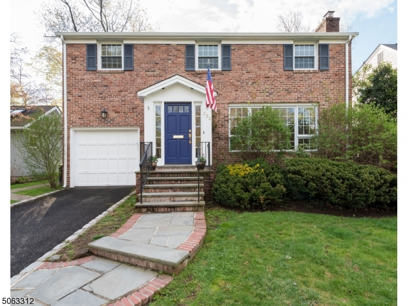 Property for sale at 332 Clark St, South Orange Village Twp.,  New Jersey 07079