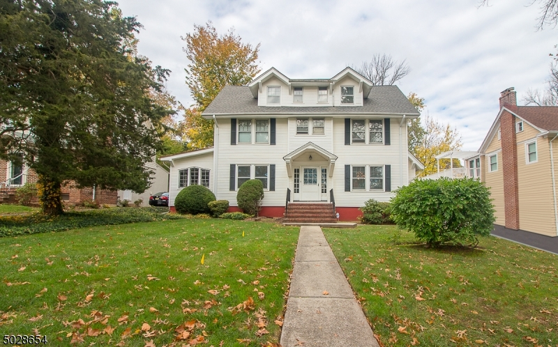 Property for sale at 373 S Ridgewood Rd, South Orange Village Twp.,  New Jersey 0