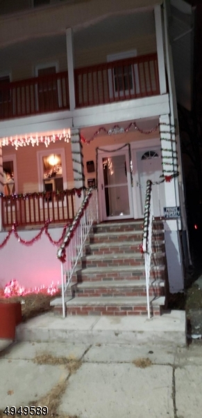 Property for sale at 467 Norwood St, East Orange City,  New Jersey 07018