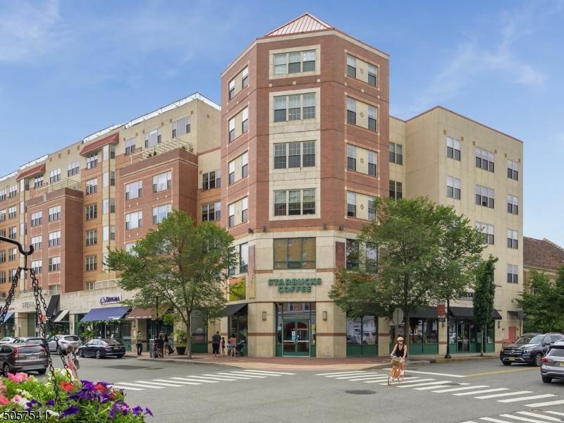 Property for sale at 48 S Park St Unit: 217, Montclair Twp.,  New Jersey 07042