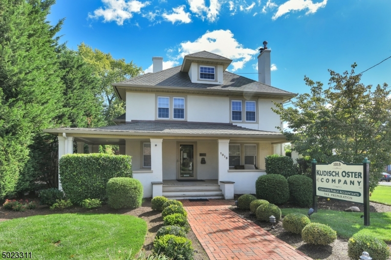 Property for sale at 1015 Broad St, Bloomfield Twp.,  New Jersey 07003