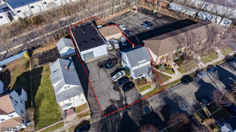 Property for sale at 12 Sewall Ave, Clifton City,  New Jersey 0
