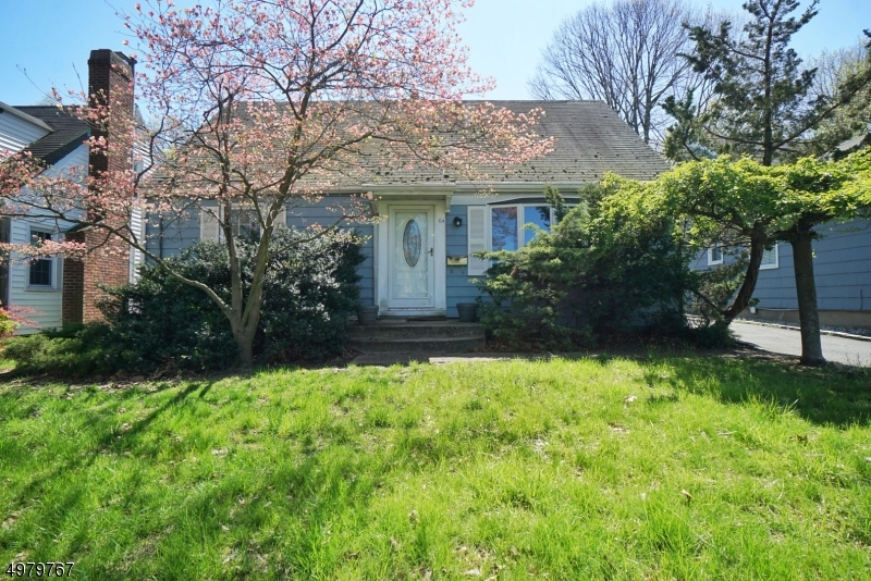 Property for sale at Glen Ridge Boro Twp.,  New Jersey 07028