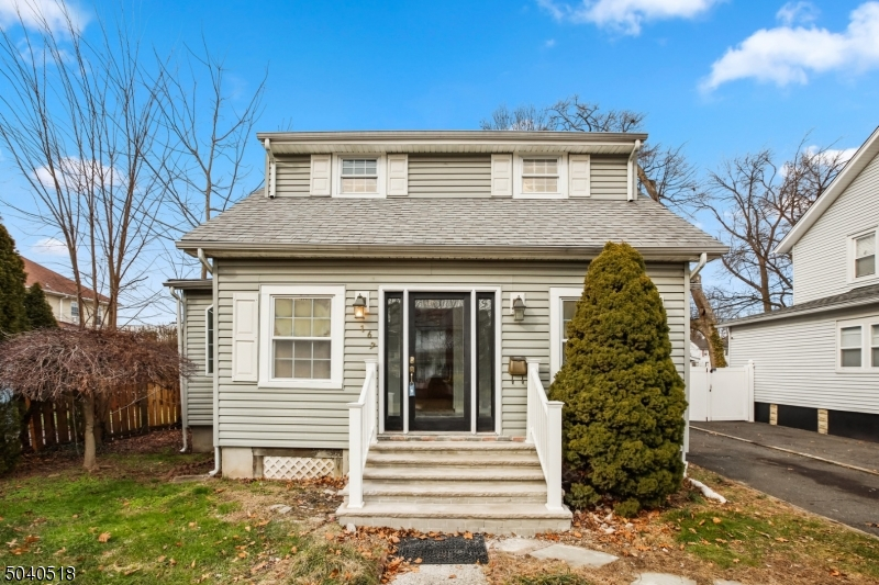 Property for sale at 167 Seton Pl, South Orange Village Twp.,  New Jersey 07079