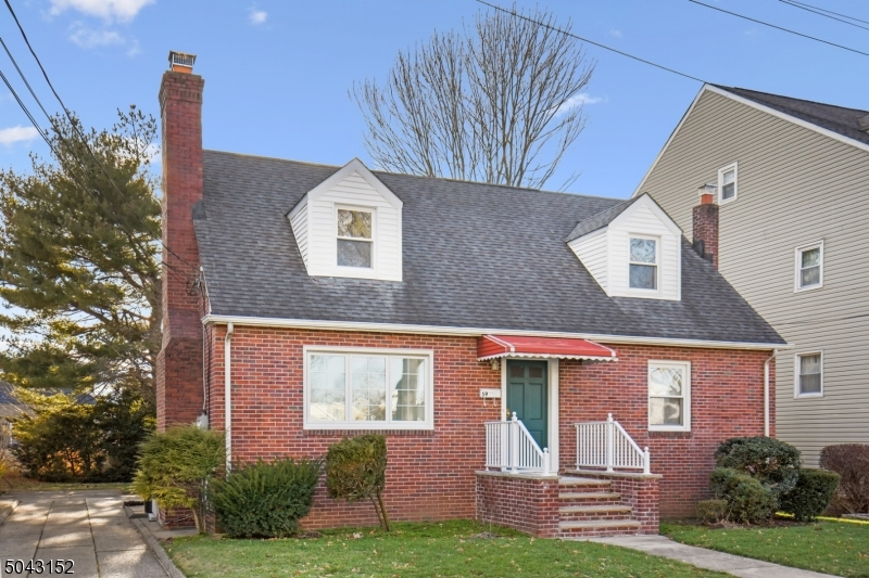 Property for sale at 59 Ketner St, Bloomfield Twp.,  New Jersey 0