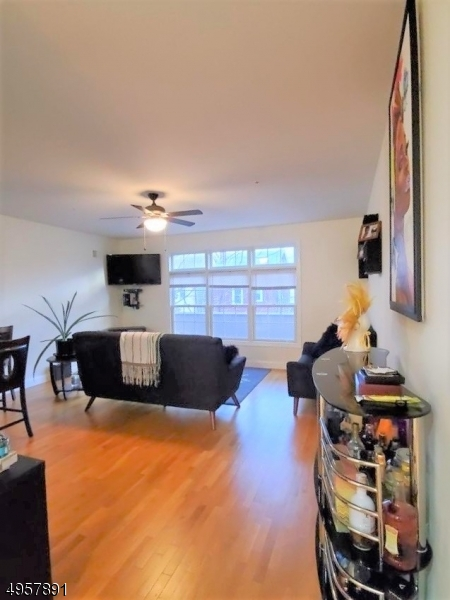 Property for sale at 1677 Springfield Ave-1 Unit: 1, Maplewood Twp.,  New Jersey 07040