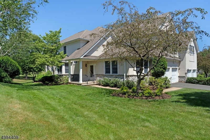 Property for sale at 13 Witherspoon Ln, Bernards Twp.,  New Jersey 07920