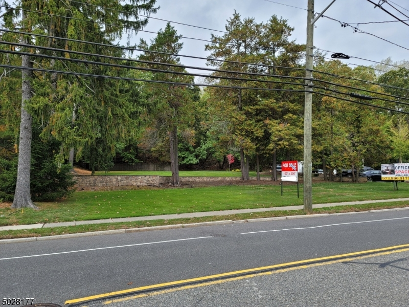 Property for sale at Fairview Ave, Verona Twp.,  New Jersey 0