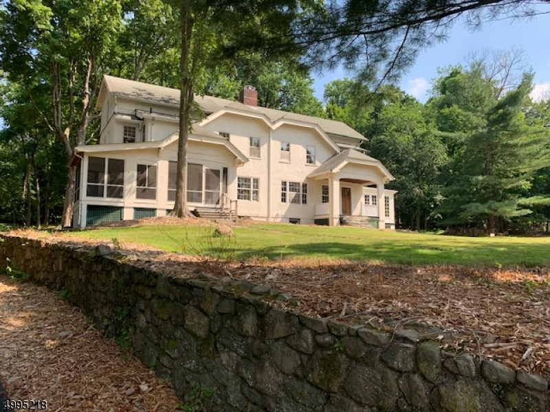 Property for sale at 431 Mountain Ave, North Caldwell Boro,  New Jersey 07006
