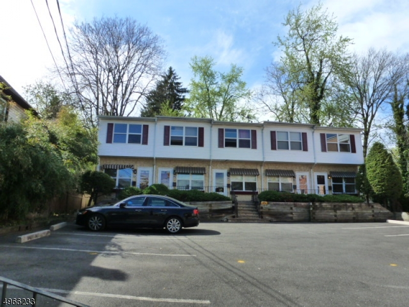 Property for sale at 57 Church St Unit 1 Unit: A, South Orange Village Twp.,  New Jersey 07079
