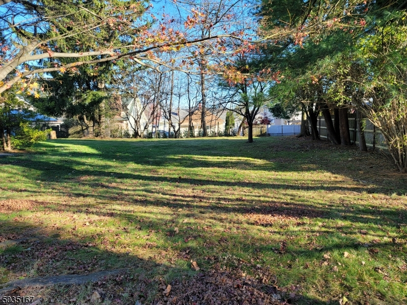 Property for sale at Parkhurst Pl, Verona Twp.,  New Jersey 0