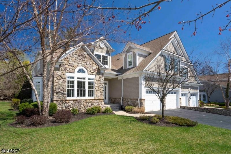 Property for sale at 46 Tillou Rd West, South Orange Village Twp.,  New Jersey 07079