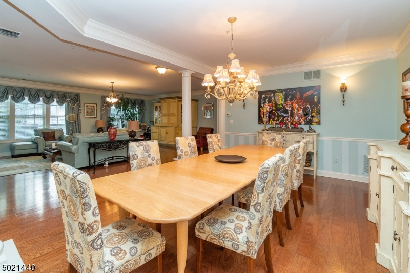 Property for sale at 103 Holly Ln, Cedar Grove Twp.,  New Jersey 0
