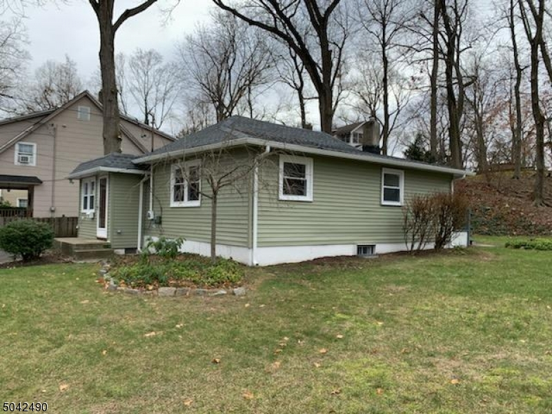 Property for sale at 94 Westville Ave, Caldwell Boro Twp.,  New Jersey 0