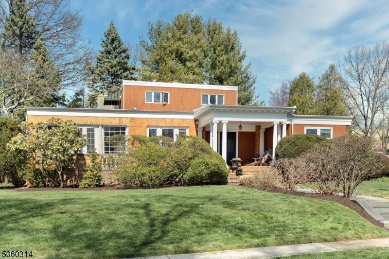 Property for sale at 175 Turrell Ave, South Orange Village Twp.,  New Jersey 07079