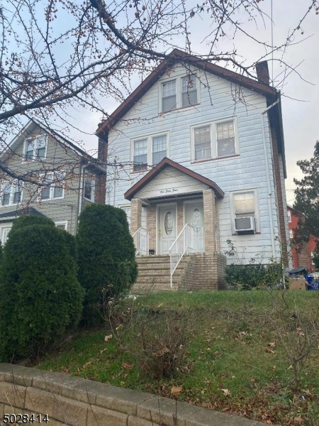 Property for sale at 254 Franklin St, Bloomfield Twp.,  New Jersey 07003