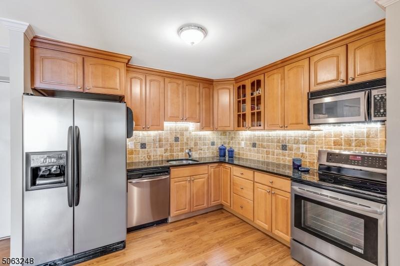 Property for sale at 18 Prospect Unit: 3D, South Orange Village Twp.,  New Jersey 07079