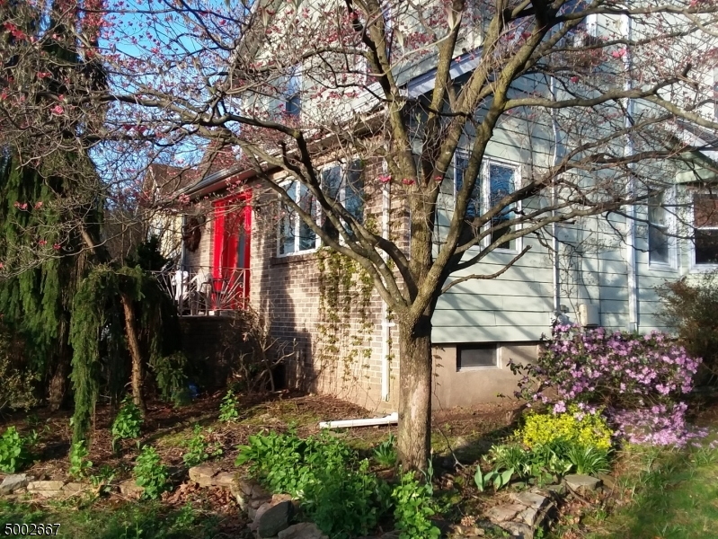 Property for sale at 149 Walnut St, Nutley Twp.,  New Jersey 07110