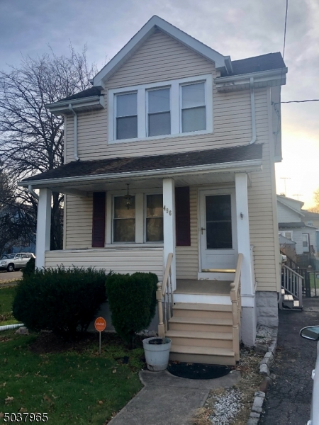 Property for sale at 454 Irvington Ave, Maplewood Twp.,  New Jersey 07040