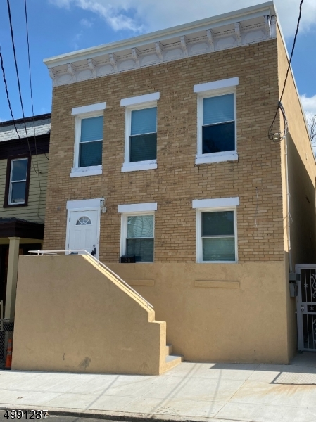 Property for sale at 20 Grove Ter Unit: 3, Irvington Twp.,  New Jersey 07111