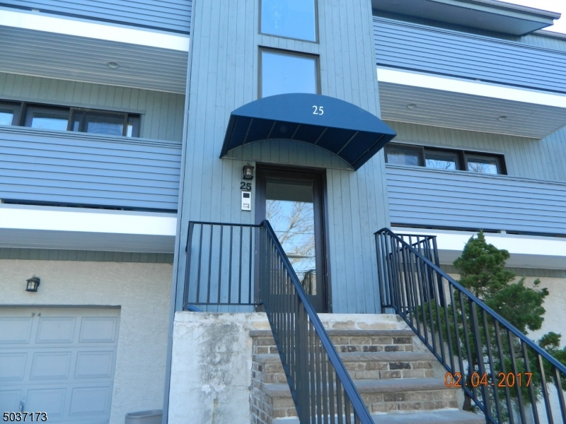 Property for sale at 25 Espy Unit: B4, Caldwell Boro Twp.,  New Jersey 0