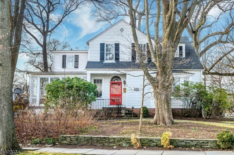 Property for sale at 50 Hamilton Rd, Glen Ridge Boro Twp.,  New Jersey 07028