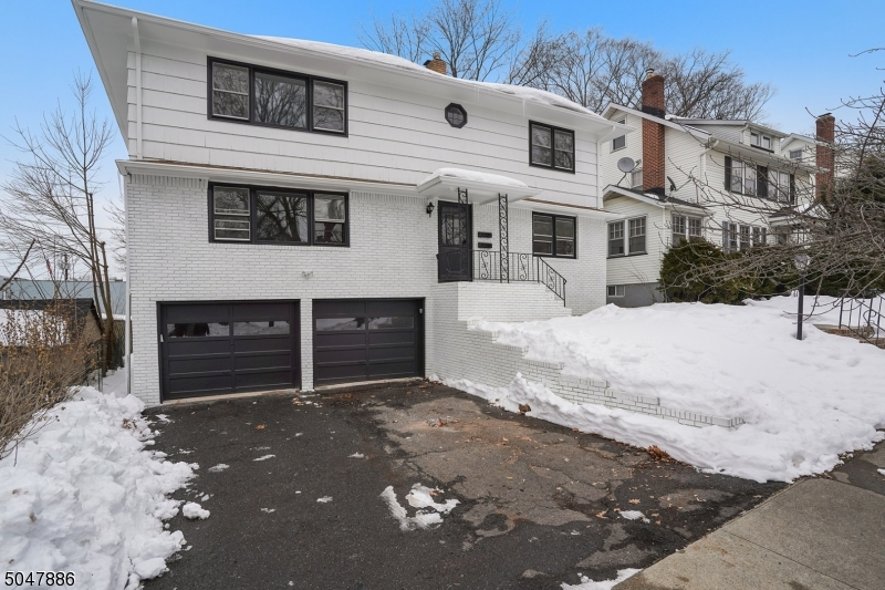 Property for sale at 61 5th St, South Orange Village Twp.,  New Jersey 07079