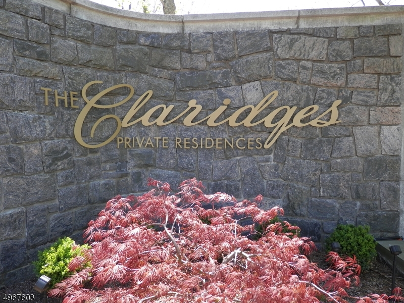 Property for sale at 1 Claridge Dr 122 Unit: 122, Verona Twp.,  New Jersey 07044