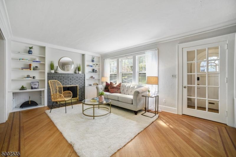 Property for sale at 221 Kingsland Ter, South Orange Village Twp.,  New Jersey 07079