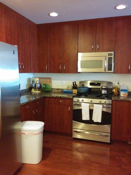 Property for sale at 48 S Park St Unit: 216, Montclair Twp.,  New Jersey 07042