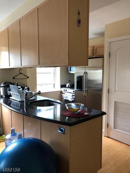 Property for sale at 70 S Munn Ave Unit 311 Unit: 311, East Orange City,  New Jersey 07018