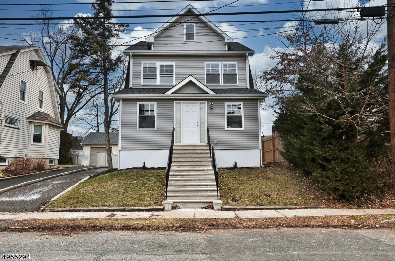 Property for sale at 228 Hilton Ave, Maplewood Twp.,  New Jersey 07040