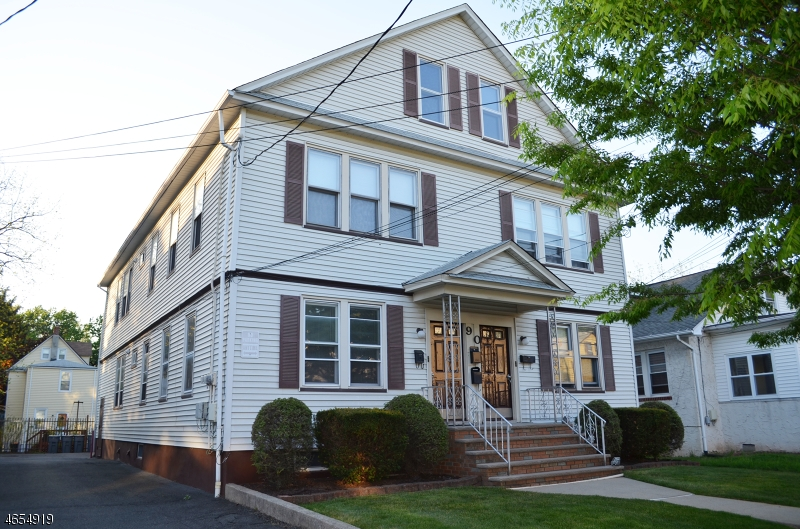 Property for sale at 90 Benjamin St Unit: Left, Cranford Twp.,  New Jersey 07016