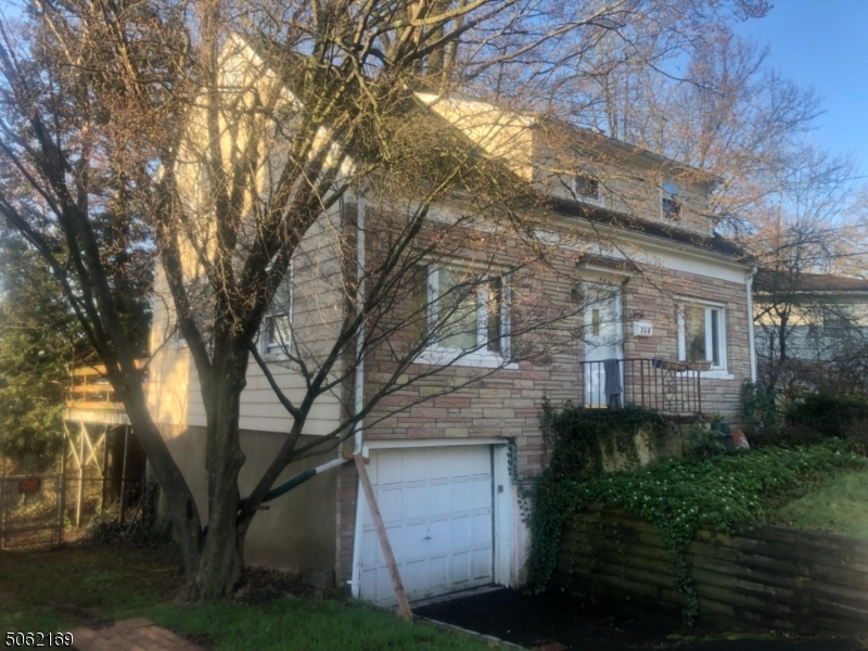 Property for sale at 360 West South Orange Ave, South Orange Village Twp.,  New Jersey 07079