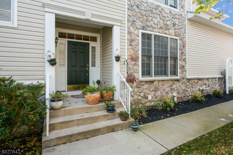 Property for sale at 19 Oconnor Cir Unit: 1, West Orange Twp.,  New Jersey 07052