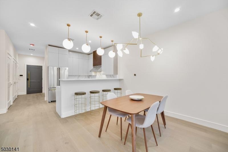 Property for sale at 14 2nd St, 2d Unit: 2D, South Orange Village Twp.,  New Jersey 07079