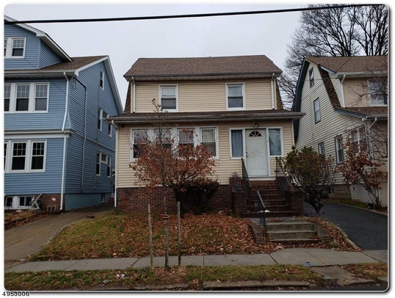 Property for sale at 179 Jacoby St, Maplewood Twp.,  New Jersey 07040