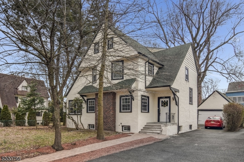 Property for sale at 81 Watchung Ave, Montclair Twp.,  New Jersey 07042