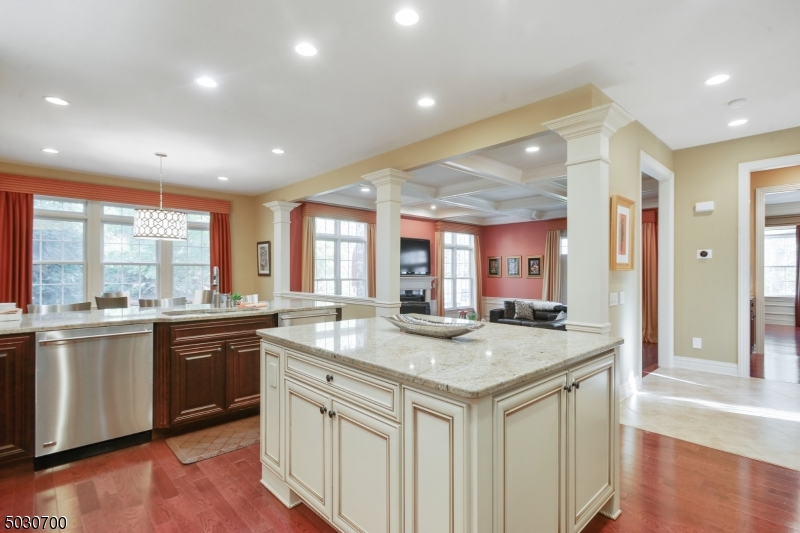 Property for sale at 36 Tillou Rd West, South Orange Village Twp.,  New Jersey 07079
