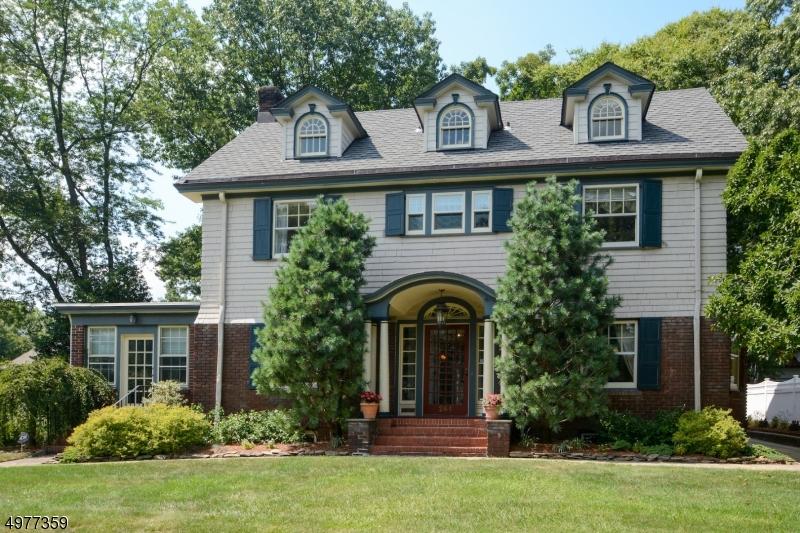 Property for sale at 264 Ridgewood Ave, Glen Ridge Boro Twp.,  New Jersey 07028